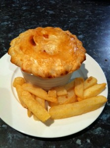Chicken and Leek Pie_3