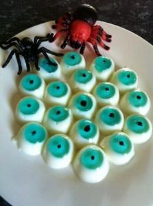 eyeballs _2