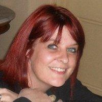 Mandy Wrangles