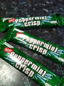 Peppermint Crisp pav_2