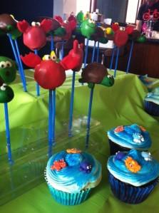 cake pops 4
