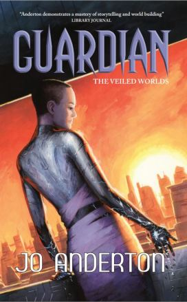 anderton_Guardian-cover